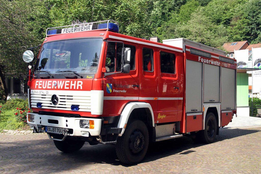 Fl. Bühlertal 23