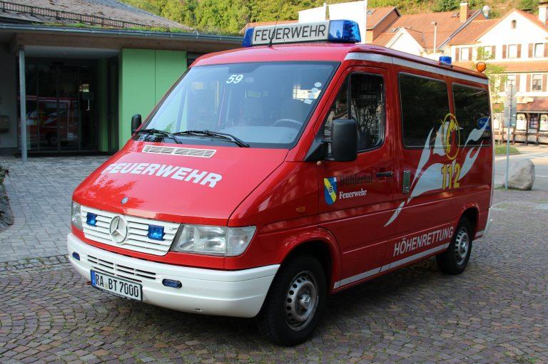 Fl. Bühlertal 59