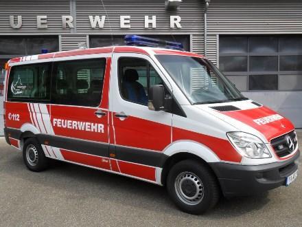 Fl. Weisenbach 11
